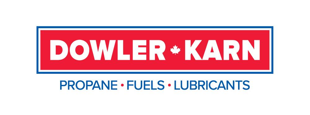 Dowler-Karn Limited