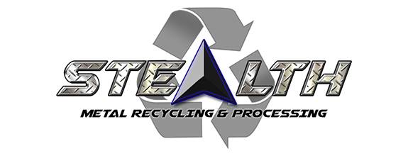 Stealth Metal Recycling and Processing